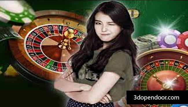 Rules for Playing Casino Gambling on Online Sites