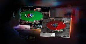 Avoiding Illegal Online Poker Gambling Sites