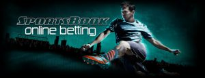 Guidelines for Making an Online Sportsbook Bet