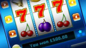 The Tendency to Win Online Slot Gambling