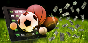 Recognizing the Different Types and Ways of Playing Sportsbook Online