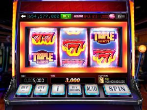 Choice of How to Get an Account to Play Online Slot Gambling