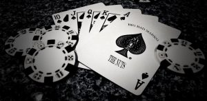 Cultivating the Knowledge of Playing Online Poker Gambling