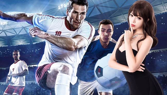 Mistakes Often Occur By Beginners in Sportsbook Gambling