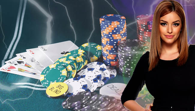 Easy Tips for Playing Poker Online on the Best Gambling Sites