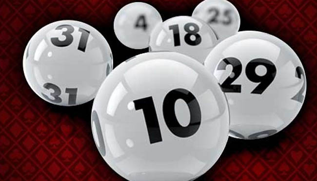 Play Togel Gambling to Get Big Profits